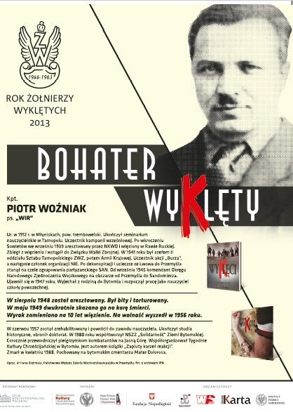 Woźniak Piotr