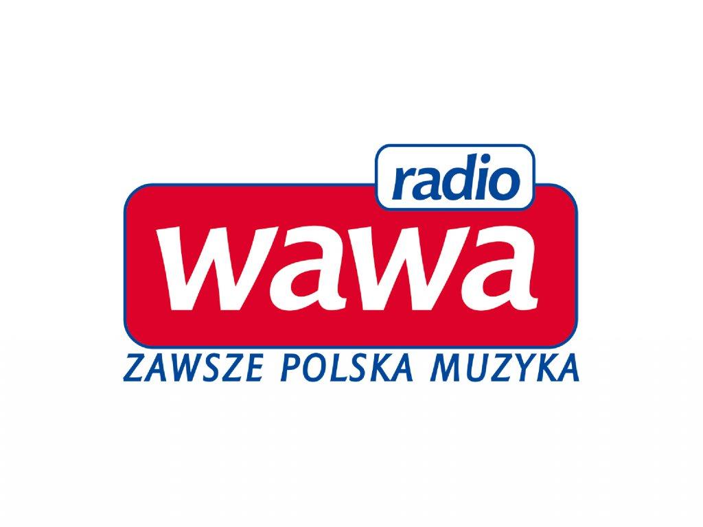 2018-07-15 Krasne Disco Polo Show 2018 logotypy na leda-02