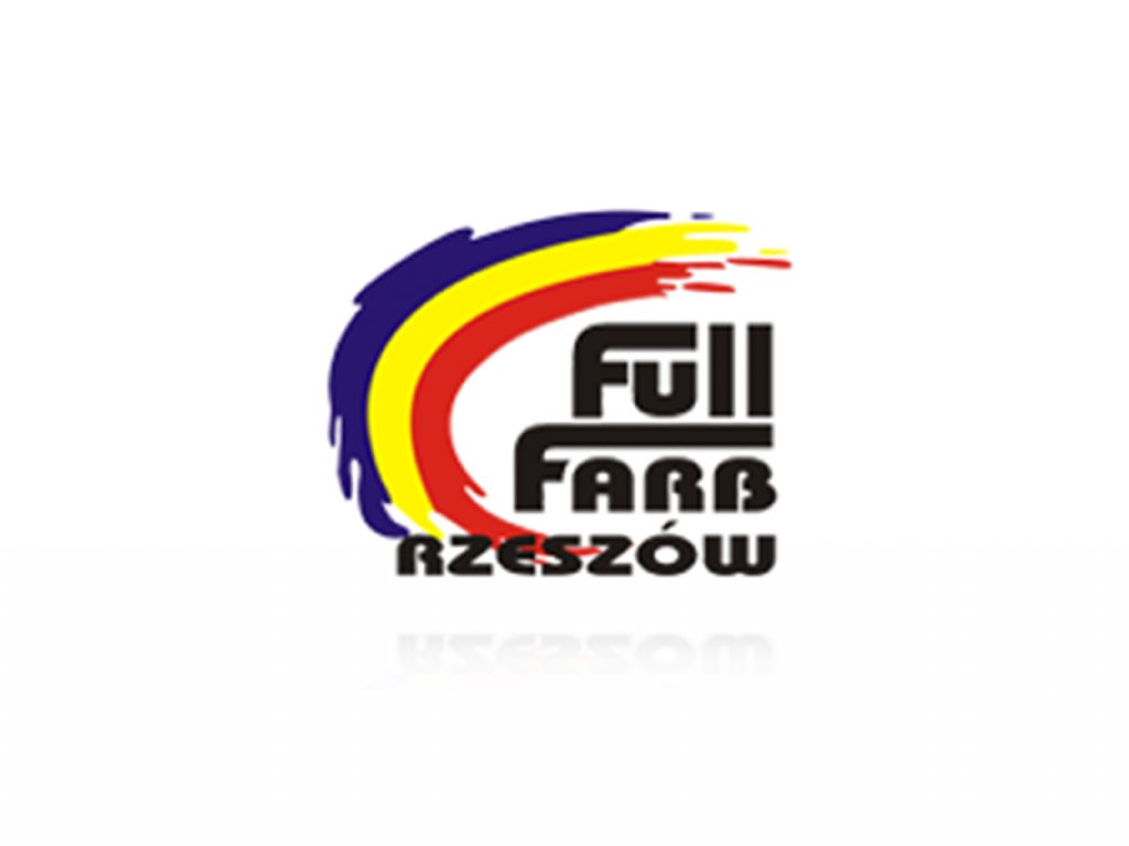 2018-07-15 Krasne Disco Polo Show 2018 logotypy na leda-11
