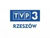 2018-07-15 Krasne Disco Polo Show 2018 logotypy na leda-01