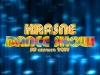 2019-06-30 Krasne Dance Show 2019 - logotypy na LED -18