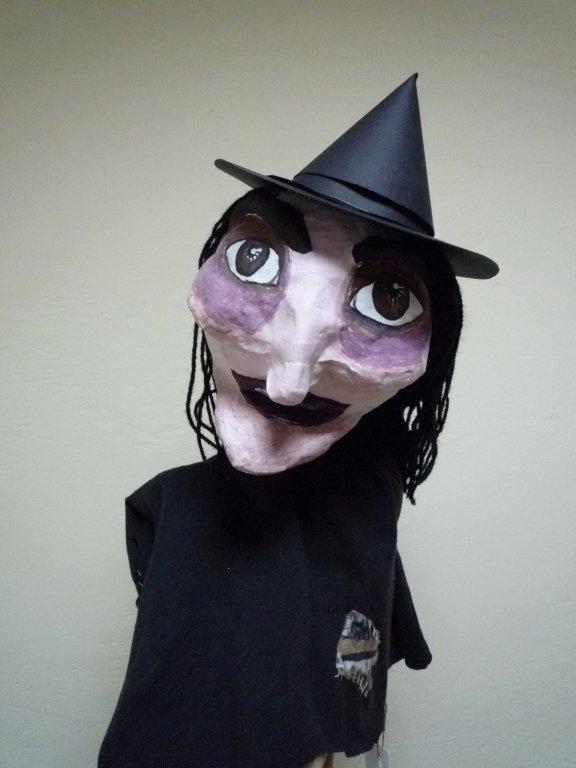 a-nieczaj-czarownia