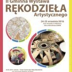 2016-09-24-rekodzielnicy-03-01