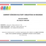 gok-2016-2017-mazoretki-ogloszenie