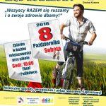 plakat-rajd-rowerowy-20161