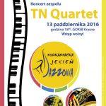 2016-10-13-jesien-jazzowa-plakat-04-01