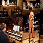Jazz w Krasnem