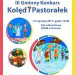 2017-01-12-iii-gminny-konkurs-koled-i-pastoralek-plakat-03-01