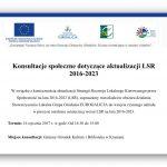 Eurogalicja 16.012017