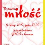 2017-02-14 Po prostu milosc -04-01