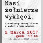 2017-03-02 Nasi zolnierze wykleci krasne -03-01