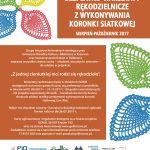 2017-06-28 Koronki -08-01
