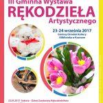 1-2017-09-23 Rekodzielnicy -02-01