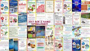 1-GOKiB 2017 PLAKATY