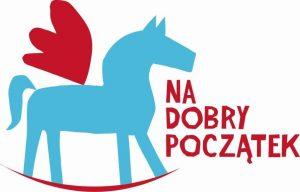 Na_Dobry_Poczatek