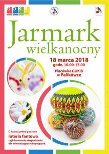 Jarmark Palikówka