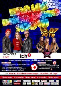 2018-07-15 Krasne Disco Polo Show 2018 A1 -05