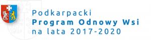 odnowa-wsi-logo-2017(1)
