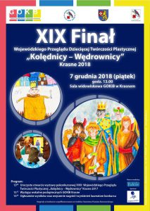 XIX Finał Kolednikow